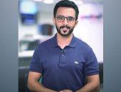 Top7.. تابعوا أهم الأخبار على مدار اليوم الخميس 16-9-2021 مع محمد أسعد.. فيديو