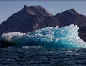 الحياة تحت الصفر فى القطب الشمالى.. مغامرات استكشافية فى الصحراء الجليدية