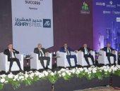 """مجموعة """"بنية"""" تستعرض تجربتها الرائدة في مشروعات البنية التحتية التكنولوجية بأفريقيا والشرق الأوسط"""