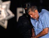 المكسيك تقضى بالسجن 28 عاما على زعيم أكبر عصابات المخدرات فى أمريكا اللاتينية