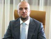 وزير الاتصال الليبى: هناك إرادة سياسية واضحة لتقوية العلاقات المصرية الليبية