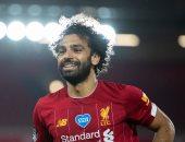 ليفربول يحفز محمد صلاح قبل مباراة كريستال بالاس بهدفه الأخير فى شباك الخصم
