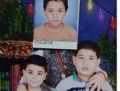 الأمن يكثف جهوده لكشف غموض اختفاء 3 أطفال بقرية عياش بالمحلة في الغربية