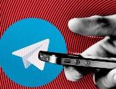مؤسس تليجرام: أكثر من 70مليون مستخدم جديد انضموا للتطبيق بعد انقطاع فيسبوك