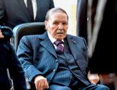 رحيل رجل السلم والمصالحة.. رئيس الجزائر السابق عبد العزيز بوتفليقة (إنفوجراف)