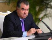 طاجيكستان تنفى رصد حشود من حركة طالبان على حدودها مع أفغانستان