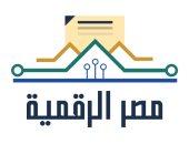 """""""مصر الرقمية"""" تحصل على تراخيص لبناء 6 آلاف برج اتصالات"""
