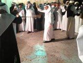 السعودية: 20 شخصا حد أقصى فى الأفراح والعزاء