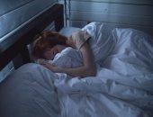 3 خطوات لنوم هادئ بدون قلق أو كوابيس.. فرغ طاقتك السلبية أولاً