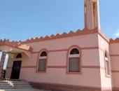 الأوقاف تفتتح 16 مسجدا بعد الإحلال والتجديد والصيانة الجمعة المقبلة