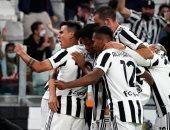 تعرف على تاريخ مواجهات يوفنتوس ضد روما بتورينو في الدوري الإيطالي