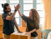 8 أشياء لا تتخلى عنها في العلاقة أبدا.. خصوصيتك واستقلالك المادي الأهم