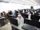 التنظيم والإدارة ينتهى من تقييم أكثر من 6 آلاف متقدم لشغل وظائف بوزارة الري