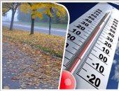 الحسابات الفلكية: غدا بدء الاعتدال الخريفى وبداية فصل الخريف