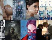 تعرف على أبرز الأفلام العالمية المشاركة في الدورة الـ5 لمهرجان الجونة