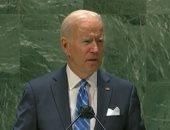 الرئيس الأمريكى يدعو إلى إدانة الانتهاكات فى إثيوبيا