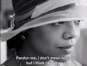 الملامح الأولى لفيلم PASSING المستوحى من رواية نيلا لارسن فى العشرينيات