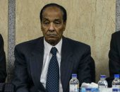 نقيب المهندسين ناعيا المشير طنطاوى: مصر فقدت قائدا عظيما ووطنيا مخلصا