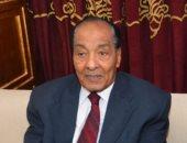 المخابرات العامة تنعى المشير محمد حسين طنطاوى