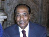 وزير الأوقاف ينعى المشير طنطاوى: كان مثالا عظيما للوطنية الصادقة