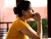 4 خرافات شائعة عن الغضب لا تصدقها.. أبرزها أنه شعور غير طبيعى