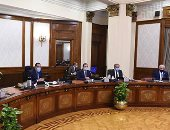 مجلس الوزراء يوافق على ترشيد الإنفاق الاستثمارى لمدة 6 أشهر