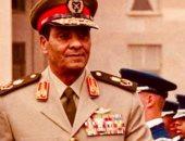 تركي آل الشيخ ناعياً المشير طنطاوي: تحمل الأمانة ولم يفرط فيها لآخر لحظة من عمره