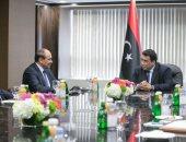 """رئيس وزراء الكويت يؤكد لـ""""المنفى"""" أمله في إجراء الانتخابات بموعدها"""