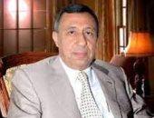 """محمود عثمان :""""العثمانين """" على الحياد تماما فى انتخابات النادى الإسماعيلي"""