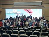 22 توصية للمنتدى الإقليمى للعلم المفتوح فى المنطقة العربية بجامعة الجلالة