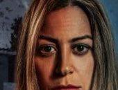 """ترشيح منة شلبى لجائزة Emmy Awards عن دورها فى مسلسل """"فى كل أسبوع يوم جمعة"""""""