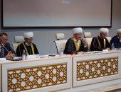 """""""مسلمو روسيا"""": بوتين يرعى احتفالات بمرور 1100 سنة على اعتماد الإسلام بالبلاد بفعاليات 2022"""