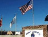 إدارة بايدن تعيد فتح معسكر لاجئين قرب جوانتانامو وتطلب عمال لإدارة المنشأة