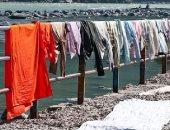 غسيل ملابس 2000 امرأة فى قريته لمدة 6 أشهر.. عقوبة شاب هندى متهم بالاغتصاب