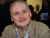 """القضاء الفرنسى يدين الفنزويلى """"كارلوس الثعلب"""" بالسجن مدى الحياة"""