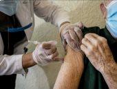 CDC: حماية لقاح كورونا تتضاءل بمرور الوقت خاصة لكبار السن