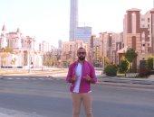 شوف بنفسك أفضل فرص العمر للاستثمار فى العاصمة الإدارية الجديدة.. فيديو