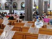 تعرف على النشأة التاريخية لمدارس الأحد فى الكنيسة الأرثوذكسية