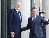 رئيس الحكومة اللبنانية: عازمون على تنفيذ الإصلاحات وفرنسا حليف دائم للبنان