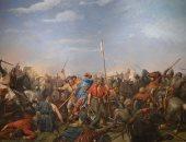 معركة جسر ستامفورد كانت خناقة بين أخوين.. لماذا اندلعت؟