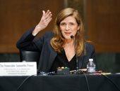 مديرة الوكالة الأمريكية للتنمية: ملتزمون بدعم الانتقال السياسى فى ليبيا