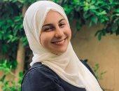 ياسمينا العلواني.. هل استغلت الحجاب لركوب التريند؟ (فيديو)