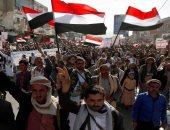 الأحزاب والقوى السياسية باليمن تشكر مصر على دعمها الكبير لنصرة ثورة 26 سبتمبر