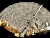 كل ما تريد معرفته عن العينة القمرية الصينية