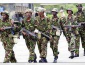 الجيش السودانى يتصدى لمحاولة توغل إثيوبية فى أراضيه.. فيديو