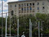 الحكم على إسبانى يبلغ من العمر 70 عاما بتهمة التحرش بطفلتين.. اعرف العقوبة
