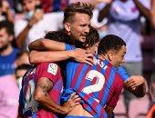 موعد مباراة برشلونة ضد دينامو كييف فى دوري أبطال أوروبا والقنوات الناقلة