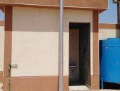 300 مليون جنيه لاستكمال مشروعات صرف صحى فى 3 قرى بسوهاج