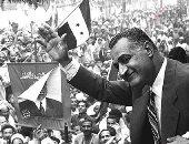 لقطات من عمر فات.. الذكرى الــ51 لرحيل الزعيم جمال عبد الناصر
