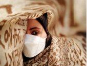 """مصرية تفوز بالجائزة الكبرى لمسابقة """"التصوير الفوتوجرافى للأبجدية الكورية"""""""